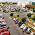 El Ayuntamiento 2012-2015 no ha autorizado cobro del estacionamiento en Altabrisa