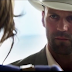 Action Movies - Jason Statham - 2014 full movie english hollywood