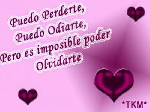 Fotos De Versos De Amor Para Facebook Fotos Lindas De  - Fotos Con Versos De Amor