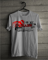 Desain T-Shirt Gratis Format Corel Draw, tutoriallengkapcoreldraw.blogspot.co.id