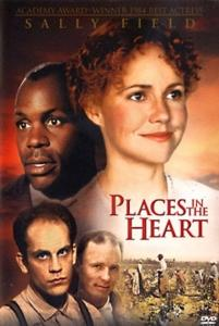 Descargar Places in the Heart