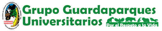 Grupo Guardaparques Universitarios