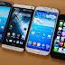 Smartphone berkualiti dan murah ?