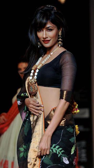 Chitrangada Singh Latest Sexy Pics