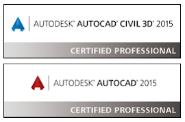 Certifications...