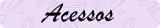 2.bp.blogspot.com/-KLmv2adXkXQ/UOxKeLY09rI/AAAAAAAAIYI/2tmOzbNHA80/s1600/acessos.png