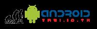 AndroidThai