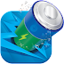 Download Battery Saver v2.0.8 [Android Apps]