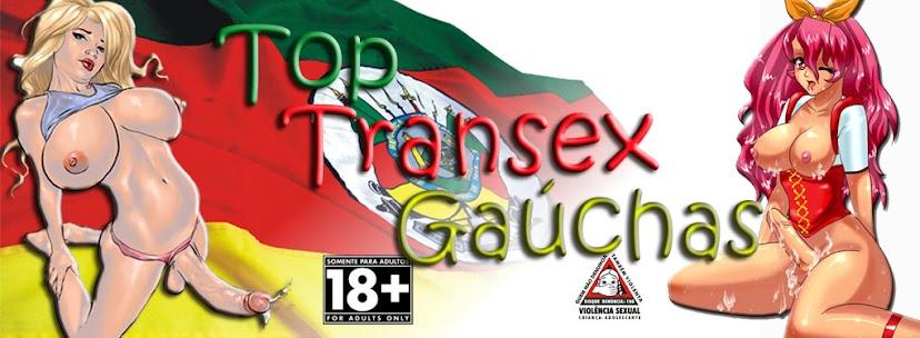 Top Transex Gauchas
