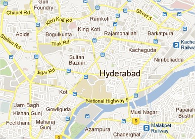 How to use Google maps with Geolocation API in HTML5