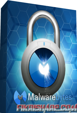 Serial anti-malware 1.70.0.1100