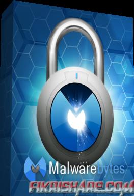 Serial anti-malware 1.70.0.1100