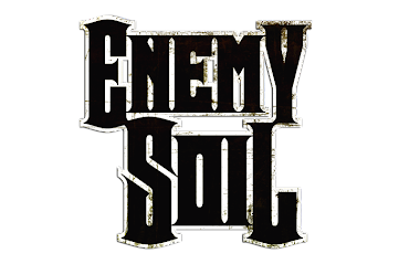 Enemy Soil Records