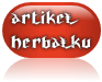 herbal-bio-carnoma