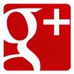 Me acompanhe no Google+