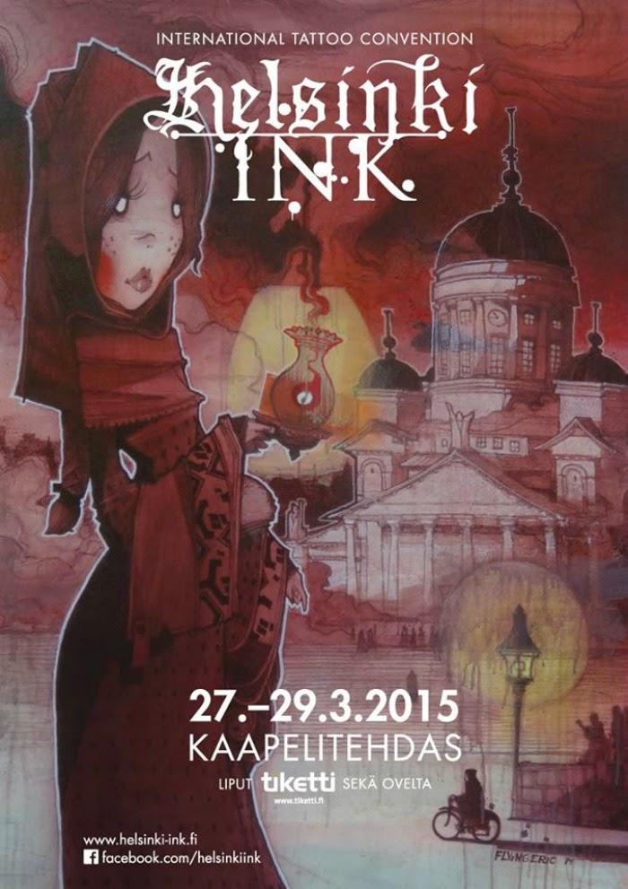 http://www.helsinki-ink.fi/