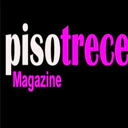 Lee Piso Trece Revista Digital