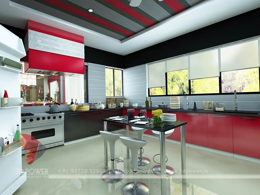 Fabulous Modern Kitchen Kitchen Tables and Chairs Kitchen Dining Sets
