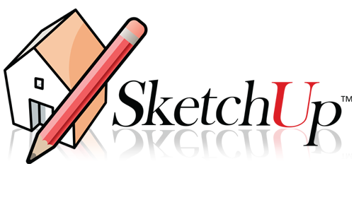 download sketchup 8 full crack