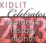 Celebrate Women&#39;s History Month
