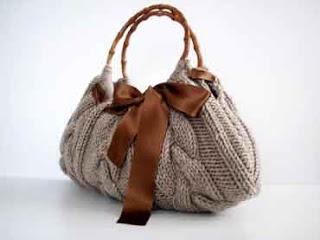 torbe-za-zene-pletene-torbe-028
