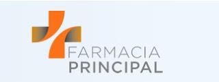 Farmacia Principal