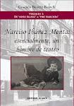 """De """"niño Ibáñez"""" a """"pibe Narcisín"""""""