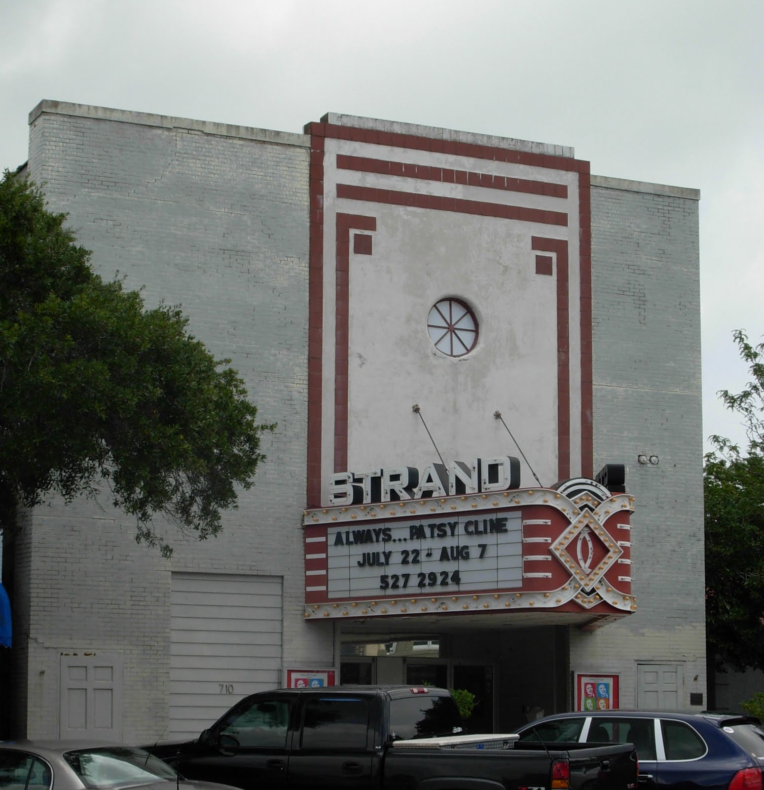 movie listings at the swamp fox cinema in florence south