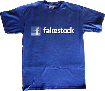 facebook useless economics useless capitalism social network internet 2.0 t-shirt ephemeral-t-shirts
