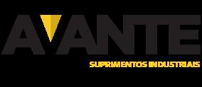 Avante Suprimentos Industrias Ltda.