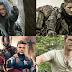 Apostas Cinema 2015: #1 Semestre! Será que acertamos?