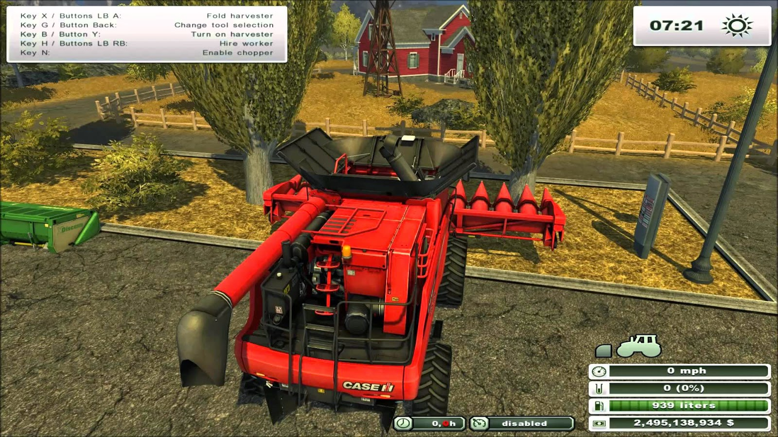 Agricultural Simulator 2013 Serial Number Serial Number