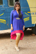 Anjali Photos at Geethanjali pm-thumbnail-1
