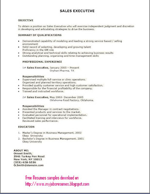 find resumes for customer service people - Free Resume Examples For Jobs