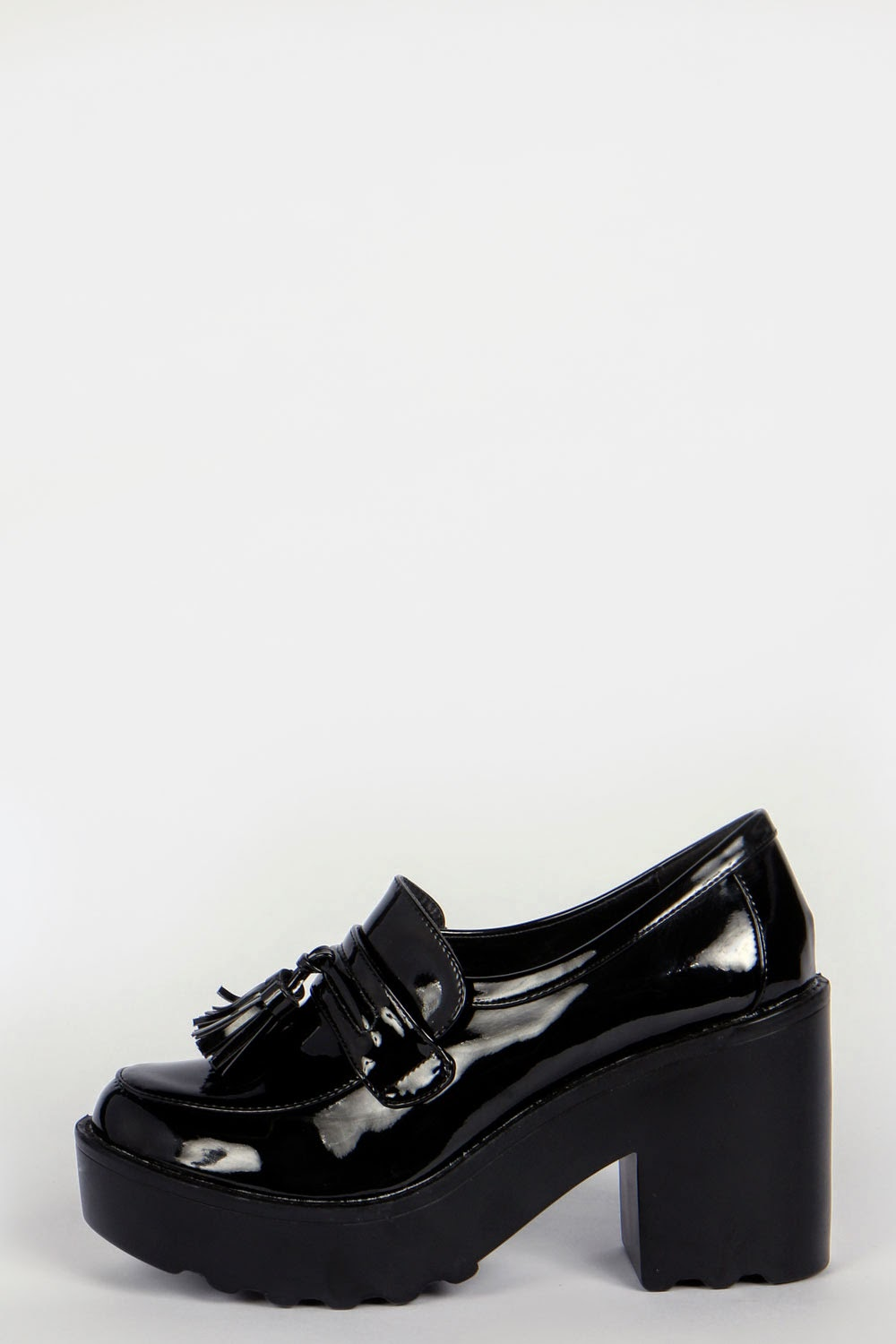 Shoes For Girls 2014-15