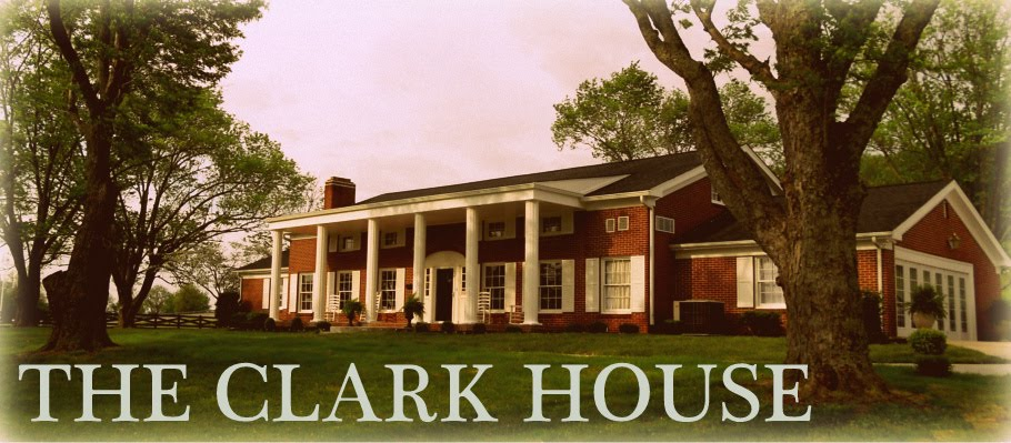 The Clark House