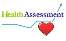FREE Health Assessment!