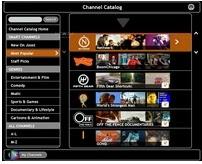 COME VEDERE LA TV GRATIS - JOOST TV