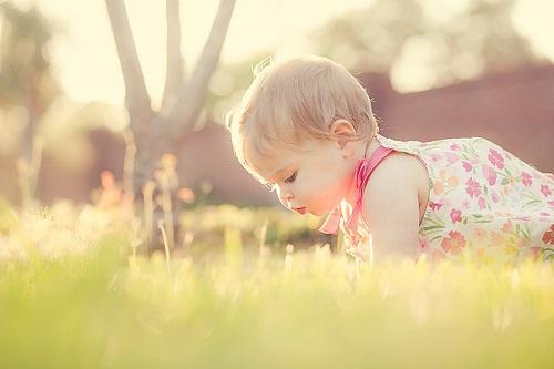 Nama Bayi Arti Bijaksana Awalan Huruf Abjad B-C Untuk Anak Laki-Laki Dan Perempuan