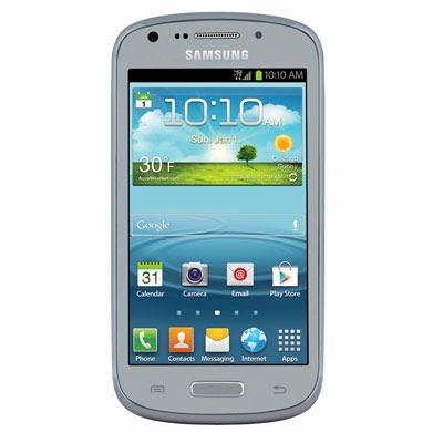 Harga Dan Spesifikasi Samsung Galaxy Axiom R830