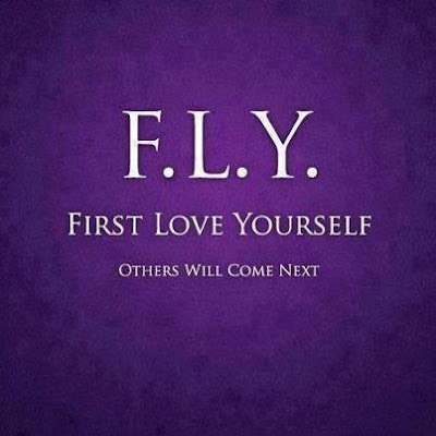love+yourself+quotes+28.jpg (400×400)