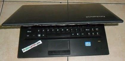 Lenovo V470C Core I3