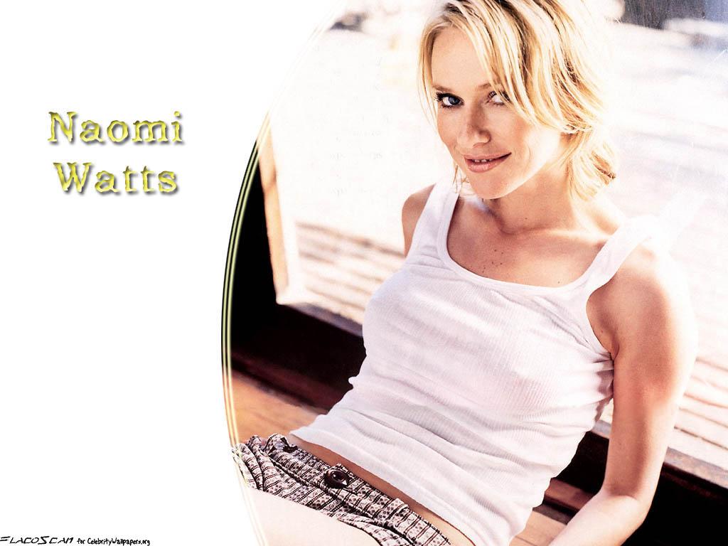 Naomi Watts Wallpapers