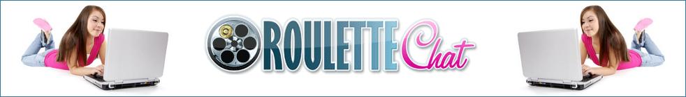 Chatroulette Rusya | Chat Rulet Rusya