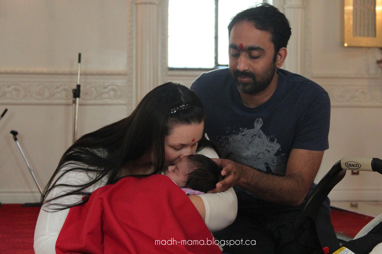 naming a half indian baby madh mama