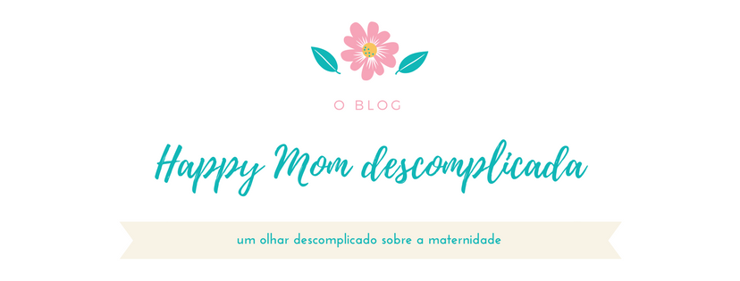 Happy Mom descomplicada