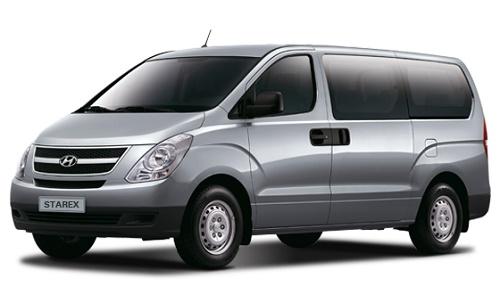 Daftar Harga Mobil Hyundai Terbaru Tahun 2015