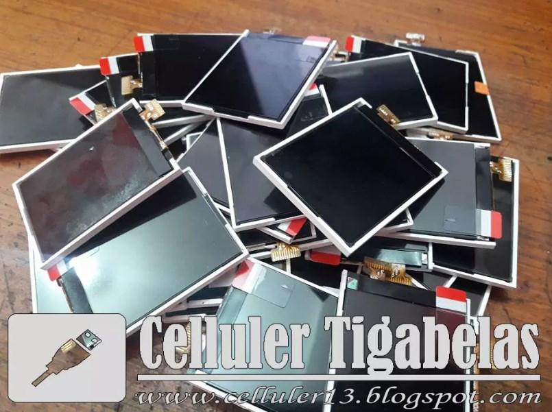 DIJUAL LCD NOKIA C1-01 HARGA GROSIR - KLIK GAMBAR DI BAWAH INI