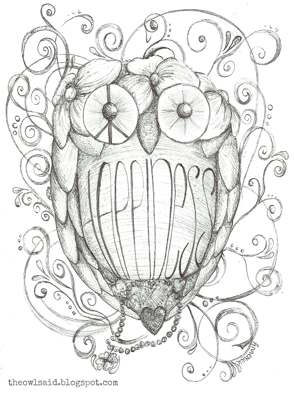 Free coloring pages of love peace happiness for Peace love happiness coloring pages
