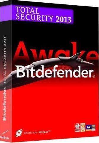 Bitdefender Total Security Download Bitdefender India